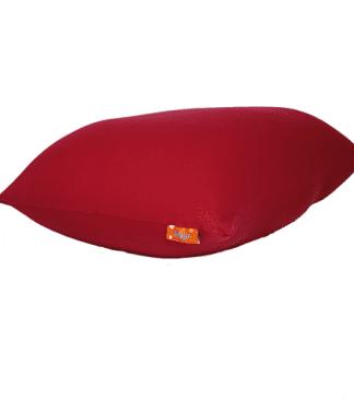 קלגמיש יחיד צבע אדום