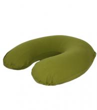 כרית תמיכה צבע ירוק