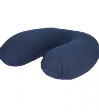 כרית תמיכה צבע כחול