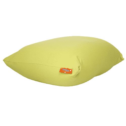 קלגמיש יחיד צבע ירוק תפוח