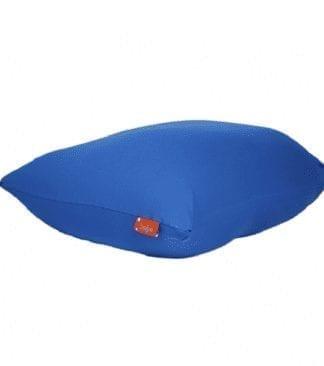 קלגמיש יחיד צבע כחול רויאל