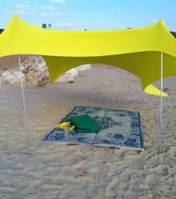 אוהל 3