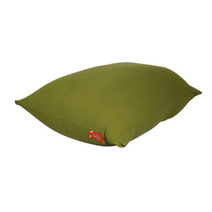 קלגמיש יחיד צבע ירוק אבוקדו