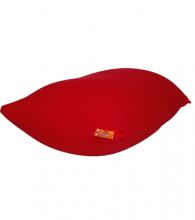 קלגמיש זוגי צבע אדום