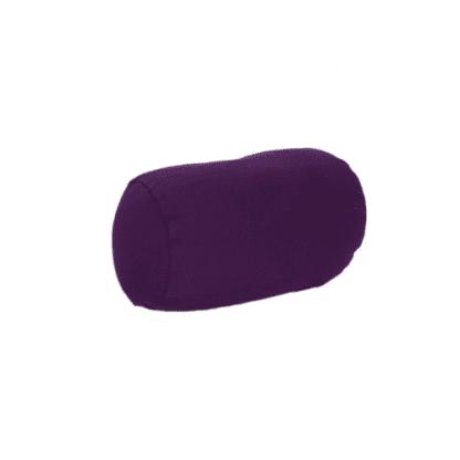 כרית ראש למושב נהג צבע סגול