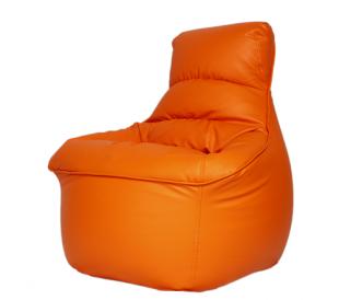פוף כורסא גדול